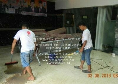 jasa-general-cleaning-bumi-sultan-jonggol-35