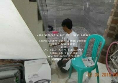 jasa-general-cleaning-bumi-sultan-jonggol-36