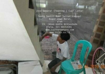 jasa-general-cleaning-bumi-sultan-jonggol-38
