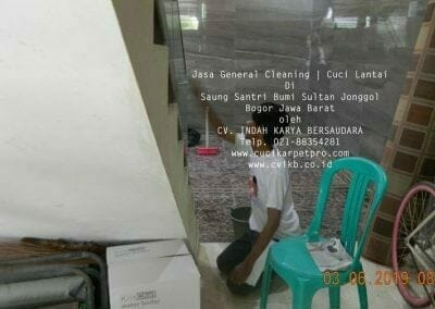 jasa-general-cleaning-bumi-sultan-jonggol-39