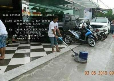 jasa-general-cleaning-bumi-sultan-jonggol-43