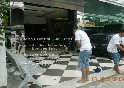 jasa-general-cleaning-bumi-sultan-jonggol-44