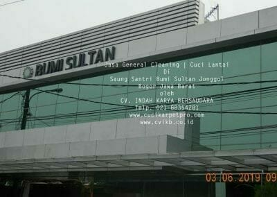 jasa-general-cleaning-bumi-sultan-jonggol-47