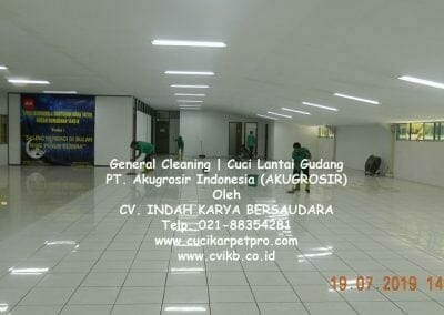 general-cleaning-cuci-lantai-gudang-akugrosir-01