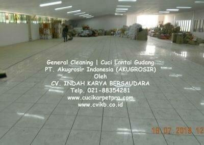 general-cleaning-cuci-lantai-gudang-akugrosir-04