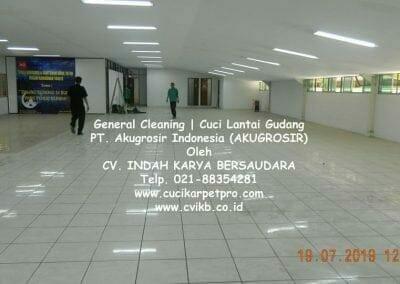 general-cleaning-cuci-lantai-gudang-akugrosir-05