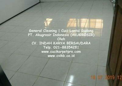 general-cleaning-cuci-lantai-gudang-akugrosir-07