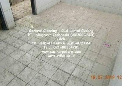 general-cleaning-cuci-lantai-gudang-akugrosir-08