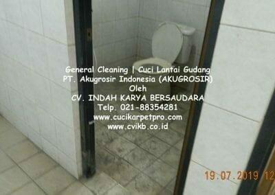 general-cleaning-cuci-lantai-gudang-akugrosir-10