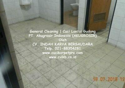 general-cleaning-cuci-lantai-gudang-akugrosir-11