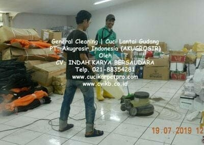general-cleaning-cuci-lantai-gudang-akugrosir-13