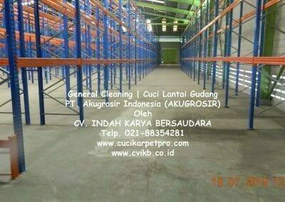 general-cleaning-cuci-lantai-gudang-akugrosir-15