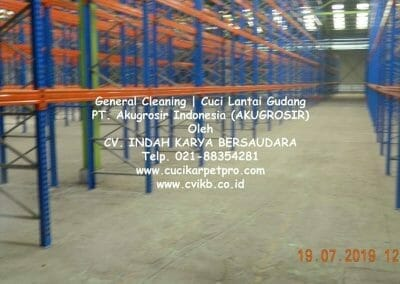 general-cleaning-cuci-lantai-gudang-akugrosir-17