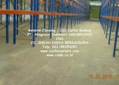 general-cleaning-cuci-lantai-gudang-akugrosir-19