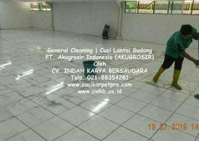 general-cleaning-cuci-lantai-gudang-akugrosir-20