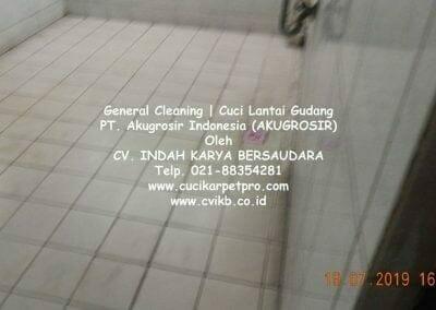 general-cleaning-cuci-lantai-gudang-akugrosir-23