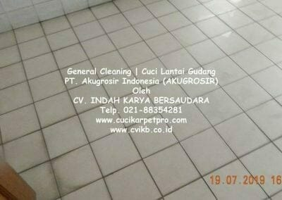 general-cleaning-cuci-lantai-gudang-akugrosir-25