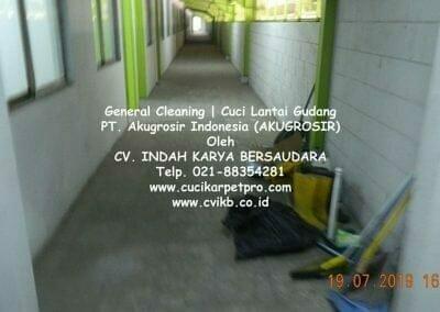 general-cleaning-cuci-lantai-gudang-akugrosir-27