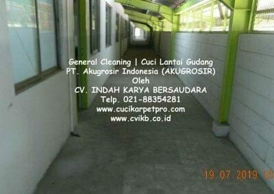general-cleaning-cuci-lantai-gudang-akugrosir-28