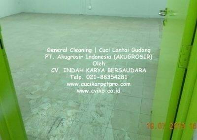 general-cleaning-cuci-lantai-gudang-akugrosir-29