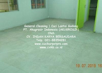 general-cleaning-cuci-lantai-gudang-akugrosir-30