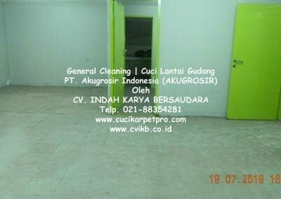 general-cleaning-cuci-lantai-gudang-akugrosir-31