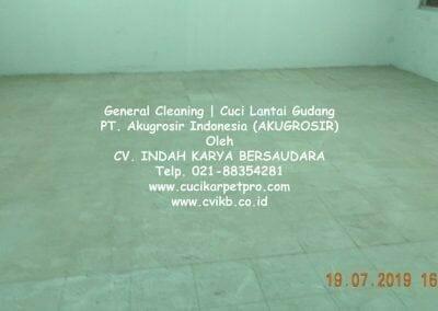 general-cleaning-cuci-lantai-gudang-akugrosir-32