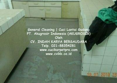 general-cleaning-cuci-lantai-gudang-akugrosir-34