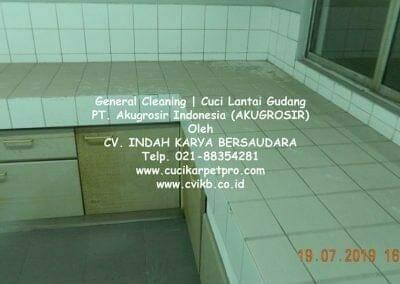 general-cleaning-cuci-lantai-gudang-akugrosir-36