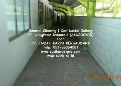 general-cleaning-cuci-lantai-gudang-akugrosir-39