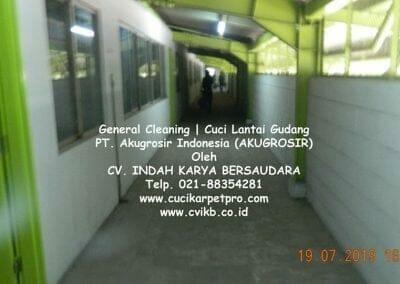 general-cleaning-cuci-lantai-gudang-akugrosir-40