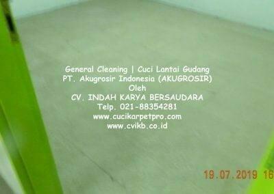 general-cleaning-cuci-lantai-gudang-akugrosir-41