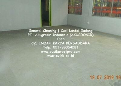 general-cleaning-cuci-lantai-gudang-akugrosir-42