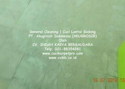 general-cleaning-cuci-lantai-gudang-akugrosir-43