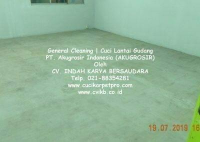 general-cleaning-cuci-lantai-gudang-akugrosir-44