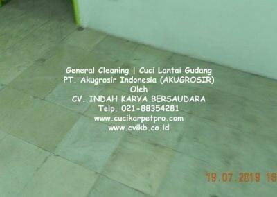 general-cleaning-cuci-lantai-gudang-akugrosir-46
