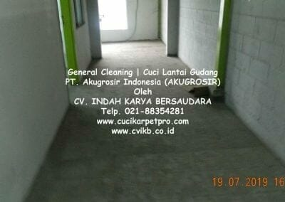 general-cleaning-cuci-lantai-gudang-akugrosir-48