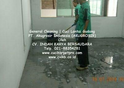 general-cleaning-cuci-lantai-gudang-akugrosir-54