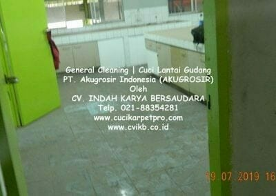 general-cleaning-cuci-lantai-gudang-akugrosir-55