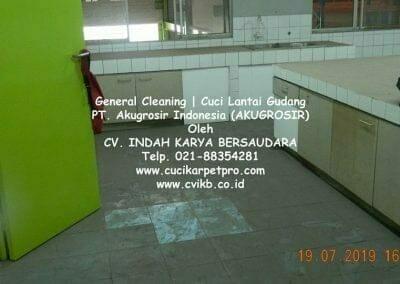 general-cleaning-cuci-lantai-gudang-akugrosir-56