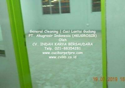 general-cleaning-cuci-lantai-gudang-akugrosir-57