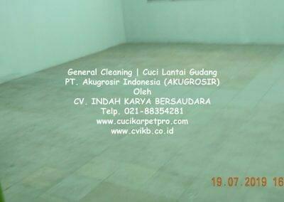 general-cleaning-cuci-lantai-gudang-akugrosir-58
