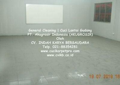 general-cleaning-cuci-lantai-gudang-akugrosir-59
