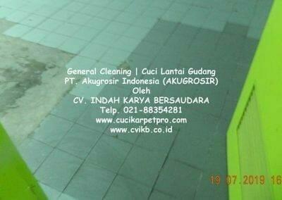 general-cleaning-cuci-lantai-gudang-akugrosir-64