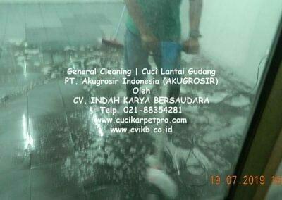 general-cleaning-cuci-lantai-gudang-akugrosir-66