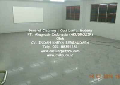 general-cleaning-cuci-lantai-gudang-akugrosir-71