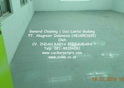 general-cleaning-cuci-lantai-gudang-akugrosir-72