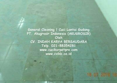 general-cleaning-cuci-lantai-gudang-akugrosir-73