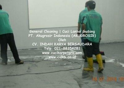 general-cleaning-cuci-lantai-gudang-akugrosir-74