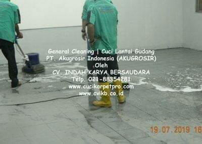 general-cleaning-cuci-lantai-gudang-akugrosir-75